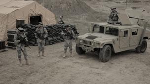 Army 360